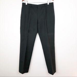 HUGO Hugo Boss Men's Dress Pants